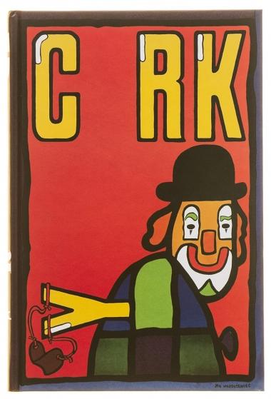 cyrk_1