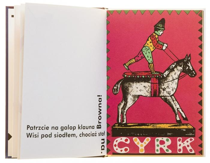 cyrk_2