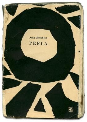 Perła | John Steinbeck