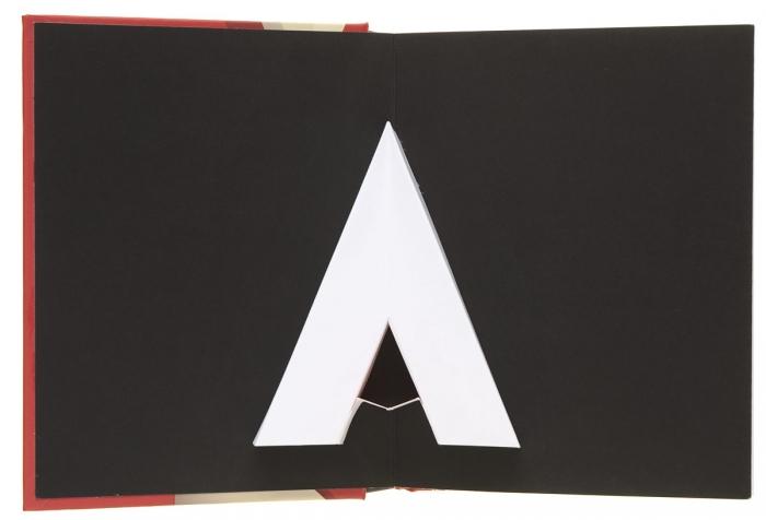ABCD 3D