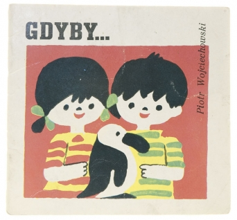 Gdyby...