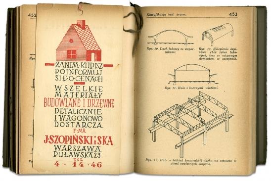 Kalendarz przeglądu budowlanego