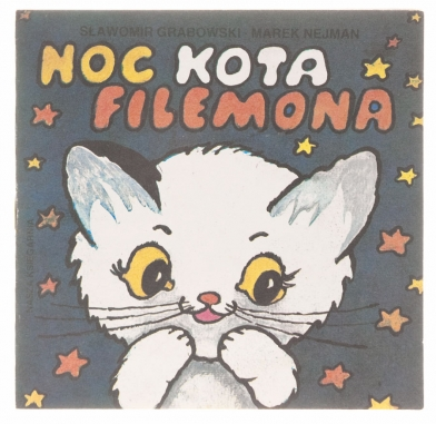 Noc kota Filemona