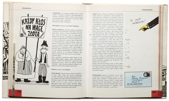 O książce | Bohdan Butenko