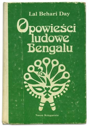 Opowieści ludów Bangalu