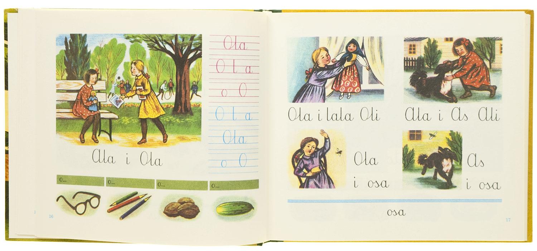 http://www.book.hipopotamstudio.pl/wp-content/gallery/books/elementarz_4.jpg