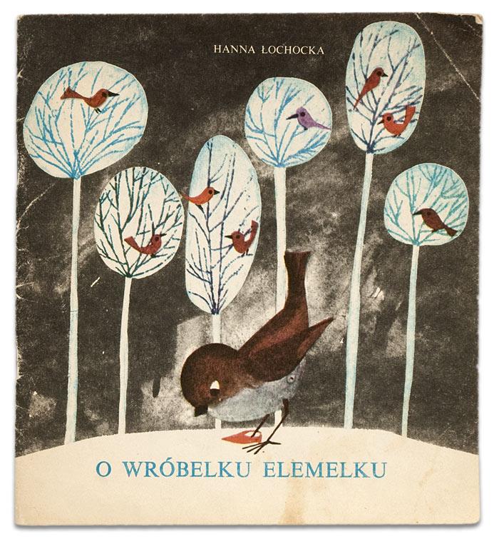Książki Z Naszej Półki 2009 Grudzień