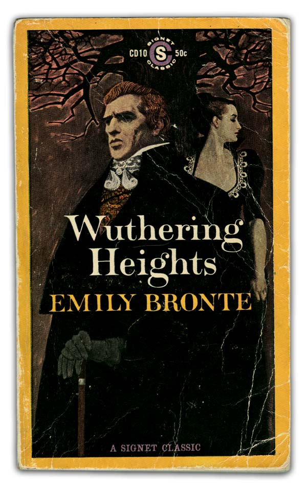 the theme of love in the book the wuthering heights Wuthering heights has 1,079,806 ratings and 28,212 reviews this is a book i was convinced i'd love i just have to face the facts, emily is no charlotte.