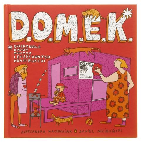 DOMEK_01