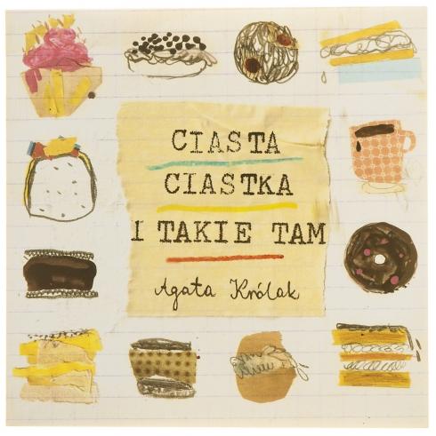 ciasta_ciastka_i_takie_tam_1
