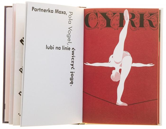 cyrk_3