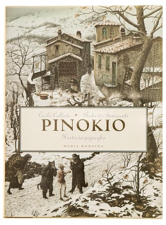 pinokio_1