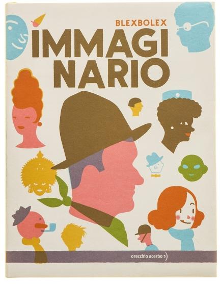 immaginario_1
