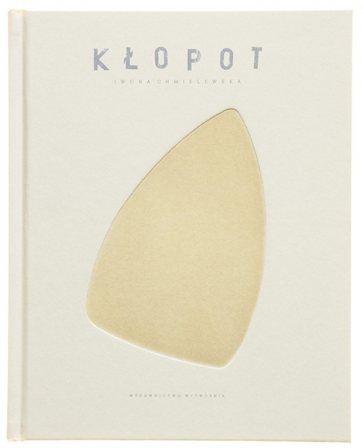 klopot_1